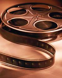 film-reel-2.JPG